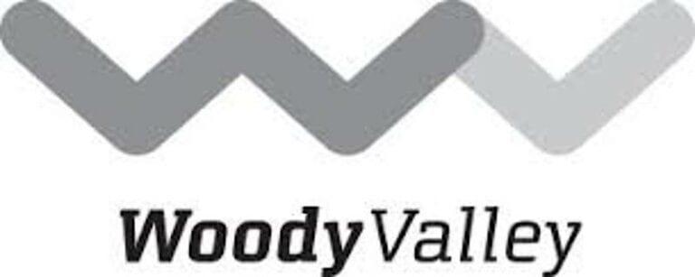 csm_voodyvalley-logo_98508ba824.jpg